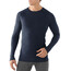 Smartwool M's Midweight 250 Crew Deep Navy